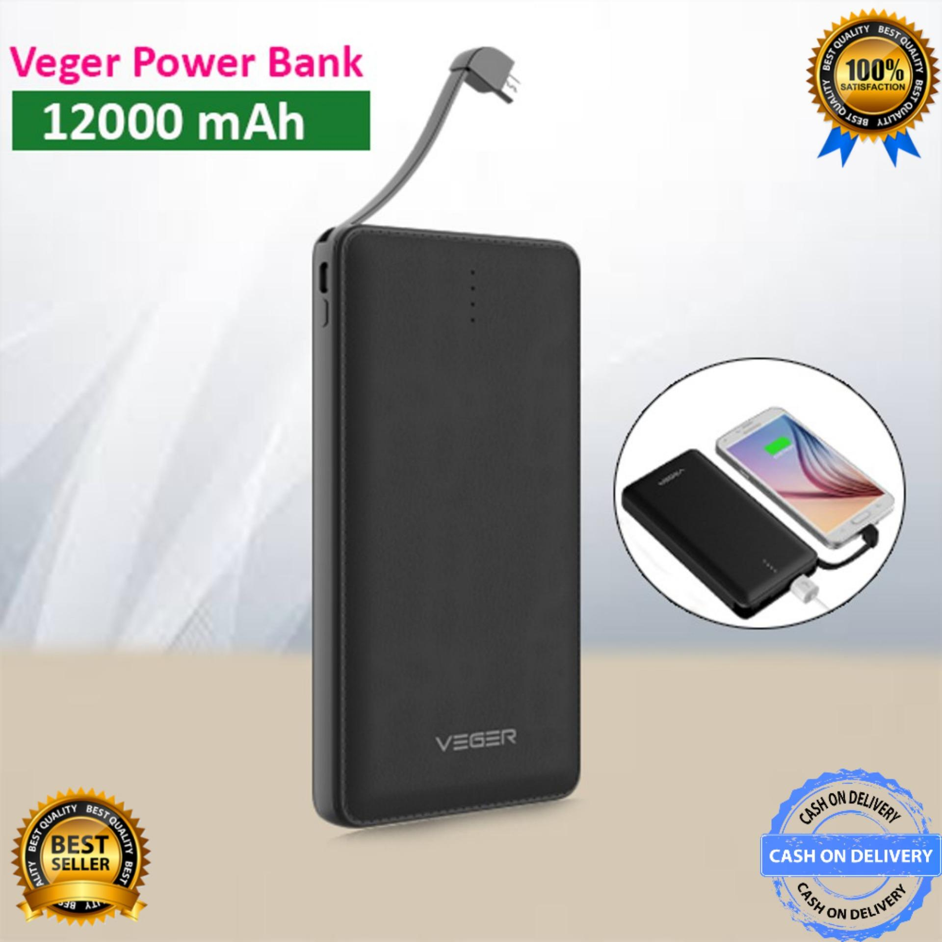 List Harga Power Bank Samsung 12000mah Terbaru 2018 Hargamerdeka Powerbank Pokemon Pokeball Senter Flashlight Cell Hybrid Tech Veger 12000 Mah