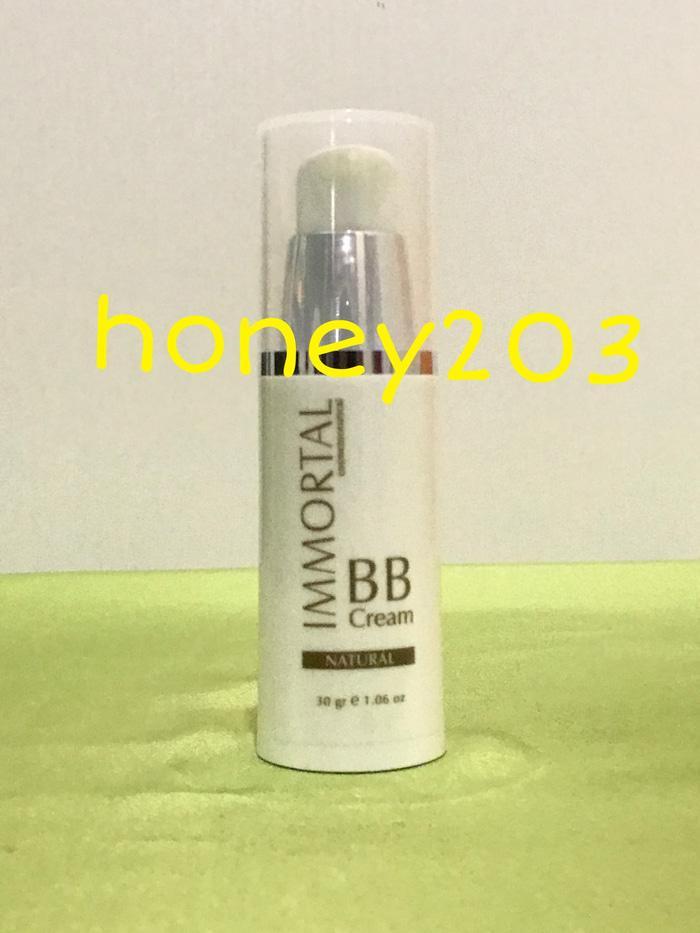 Pixy Two Way Cake Perfect Fit / Make Up Wajah/ make up korea / blush on / blush on cream / make up / make up lengkap / make up set / bedak pemutih wajah / pemutih wajah