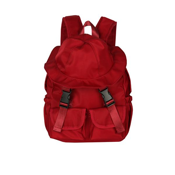 Buy   Sell Cheapest PALOMINO CAROL BACKPACK Best Quality Product ... 8360b0606a