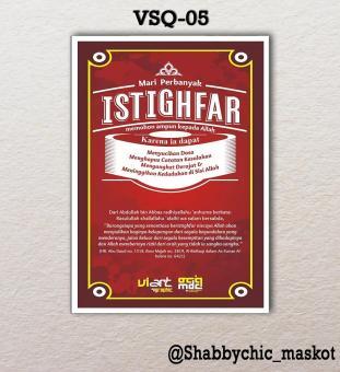 Pencarian Termurah Hiasan Dinding Kayu Wall Decor Poster Vintage Kode VSQ-05 sale - Hanya