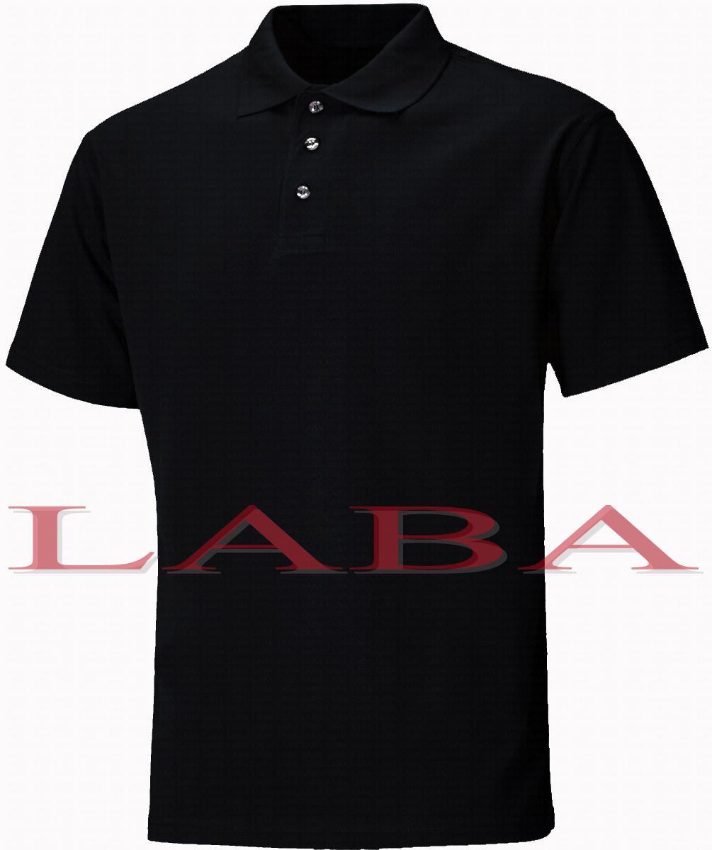 Polo Shirt Pria Terbaru Murah Cole 3 Baju Crocodile Men Slim Fit Katun Army M Laba S L Xl Xxl 2l 3l 4l