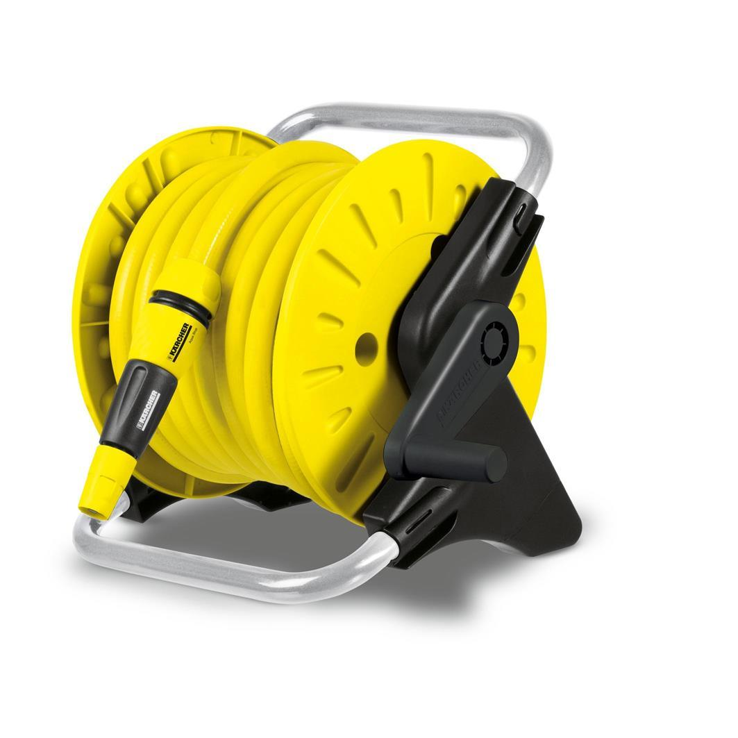 Karcher K1 Slang Hr25 High Pressure Cleaner Listrik Daftar Harga Bosch Ghp 5 14 Jet Washer Source Selang Air Dengan