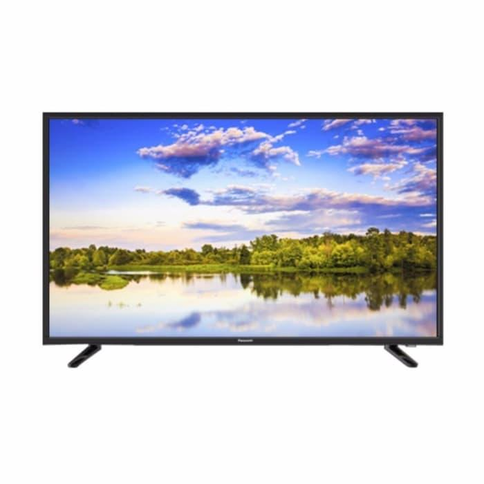 LED 49 INCH PANASONIC TH-49F305G