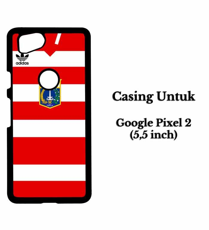 Casing HP GOOGLE PIXEL 2 persija 2 Hardcase Custom Case Snitchshop