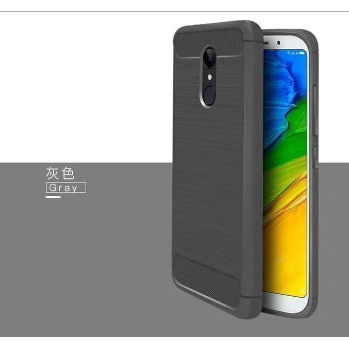Samsung J7 Prime J7P Case Ipaky Armor Hybrid Rugged Assesoris Hp Tutup