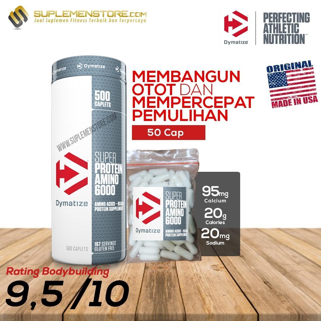 ... 12 lbs RESMI lisensi DNI dan BPOM. Beli Super Mass Gainer Store Marwanto606 Source · Mass Gainer Eceran 2 lbs New Packaging Source Dymatize Nutrition ...