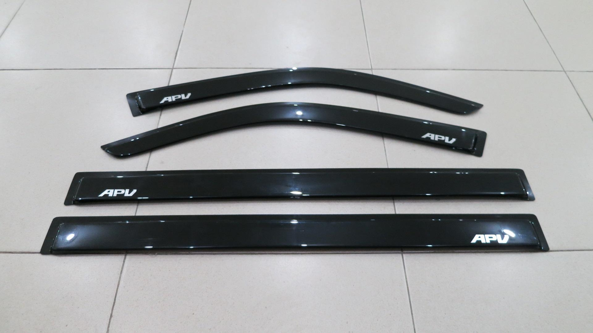 TALANG AIR SUZUKI APV ARENA SLIM FULL SET