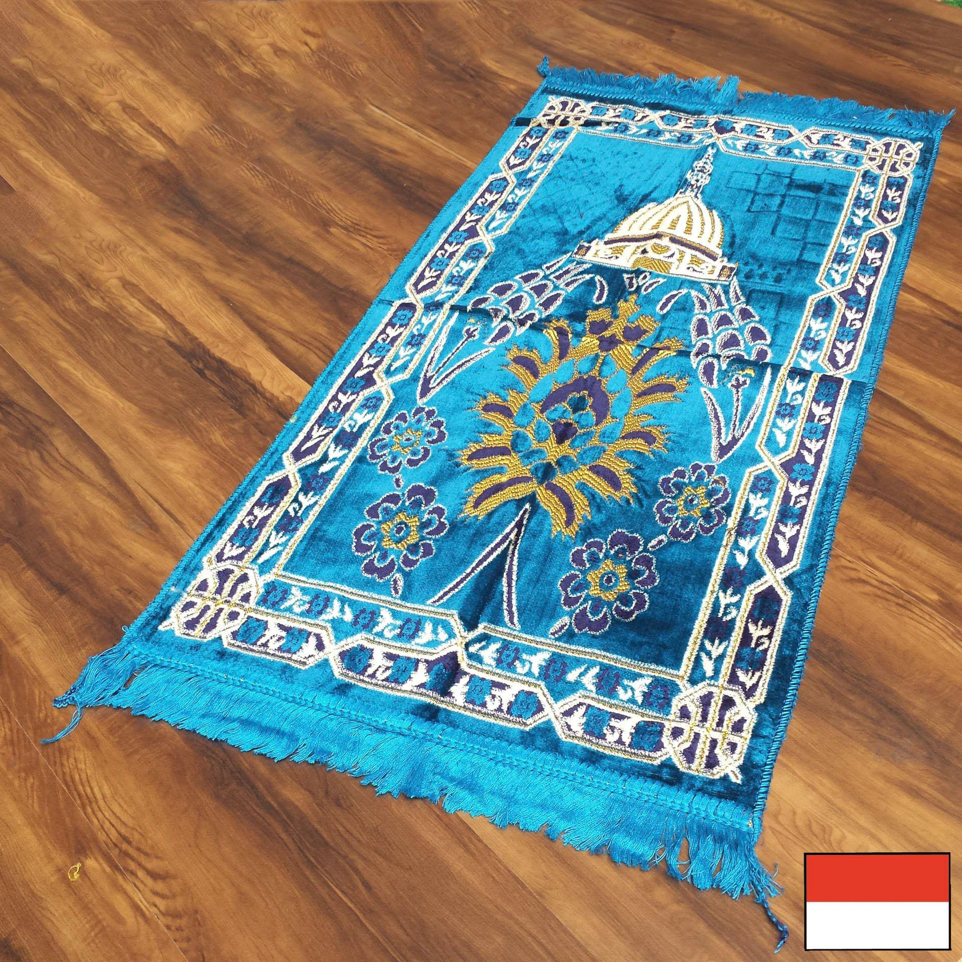 50 X 69 cm. Source · Poster foil emas jumbo Kaligrafi Islam Asmaul Husna & Surat Yasin Source · Inno Foto Souvenir. Source · Jual 50 cm murah garansi dan ...