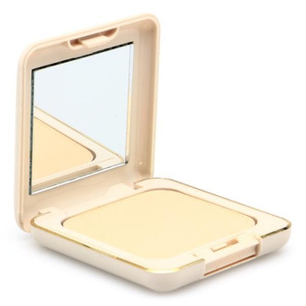 Viva Cosmetics Queen Compact Powder (Natural)