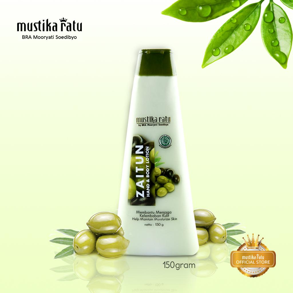 Buy Sell Cheapest Oilium Body Lotion Best Quality Product Deals Oilum Hydrating Care Butter Mustika Ratu Zaitun 150ml