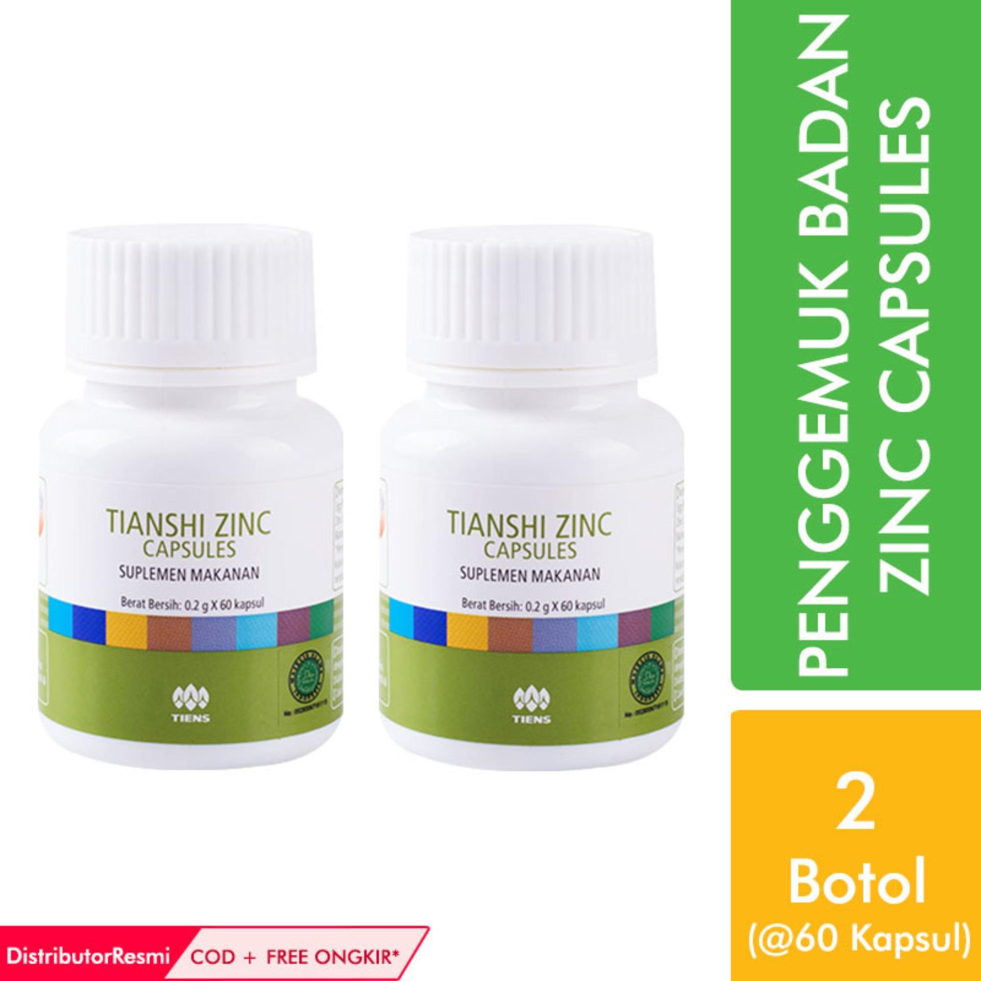 Suplemen Fitness Terbaik Terlaris Samyun Wan Sam Yun Wisdom Obat Penggemuk Tiens Badan Herbal Paket 1 Bisa Cod Free Ongkir Gift By Ts1
