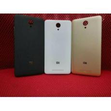 BACKDOOR / CASING / BACKCOVER Case Tutup Belakang for Xiaomi Redmi Note 2