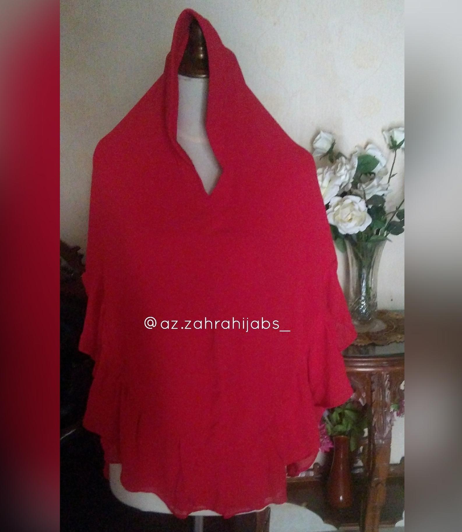 Promo Hijab Jilbab Zara Instan Termurah 2018 Minyak Jafaron Merah Non Alkohol Biang Bibit Asli Murni 3ml Model Botol Tutup Colekasli Buktikan Daftar Harga Bayi September Cari Dan Syari 2 Layer Bahan