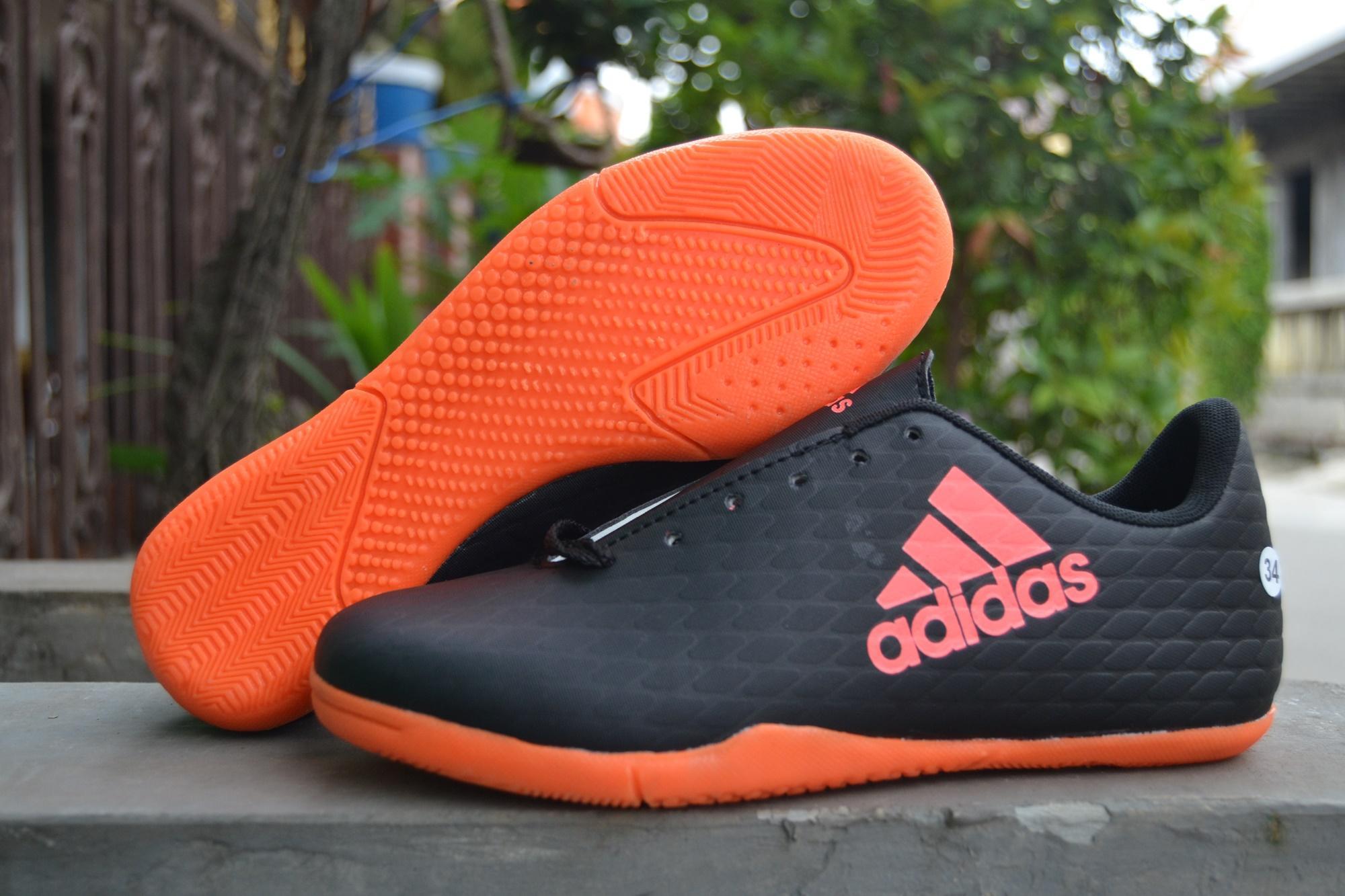 sepatu futsal anak - sepatu olahraga anak - sepatu futsal anak sd-smp bcc75b2ca2