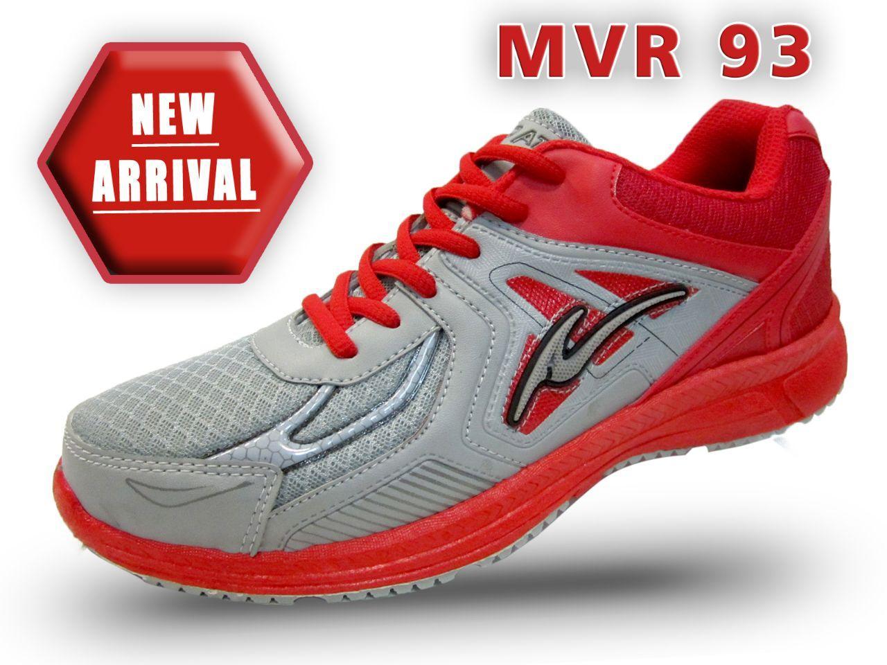 Jual Att Abk380 Sepatu Murah Garansi Dan Berkualitas Id Store Kerja Kuliah Sankyo Saf 1120 Rp 80900