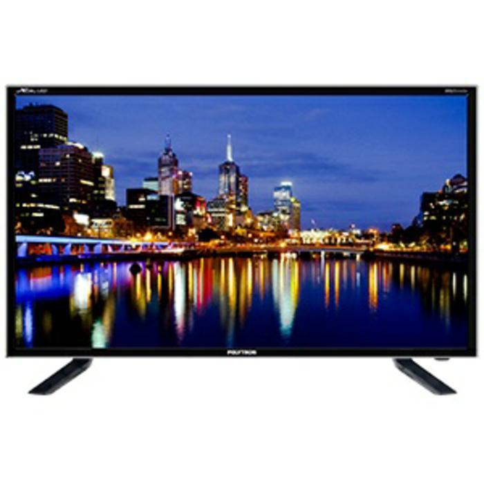 LED TV POLYTRON PLD-32D1500