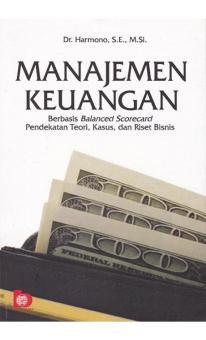 Shock Price Buku Manajemen Keuangan - Dr. Harmono Naufal, S.E., M. Si. best price - Hanya Rp52.715