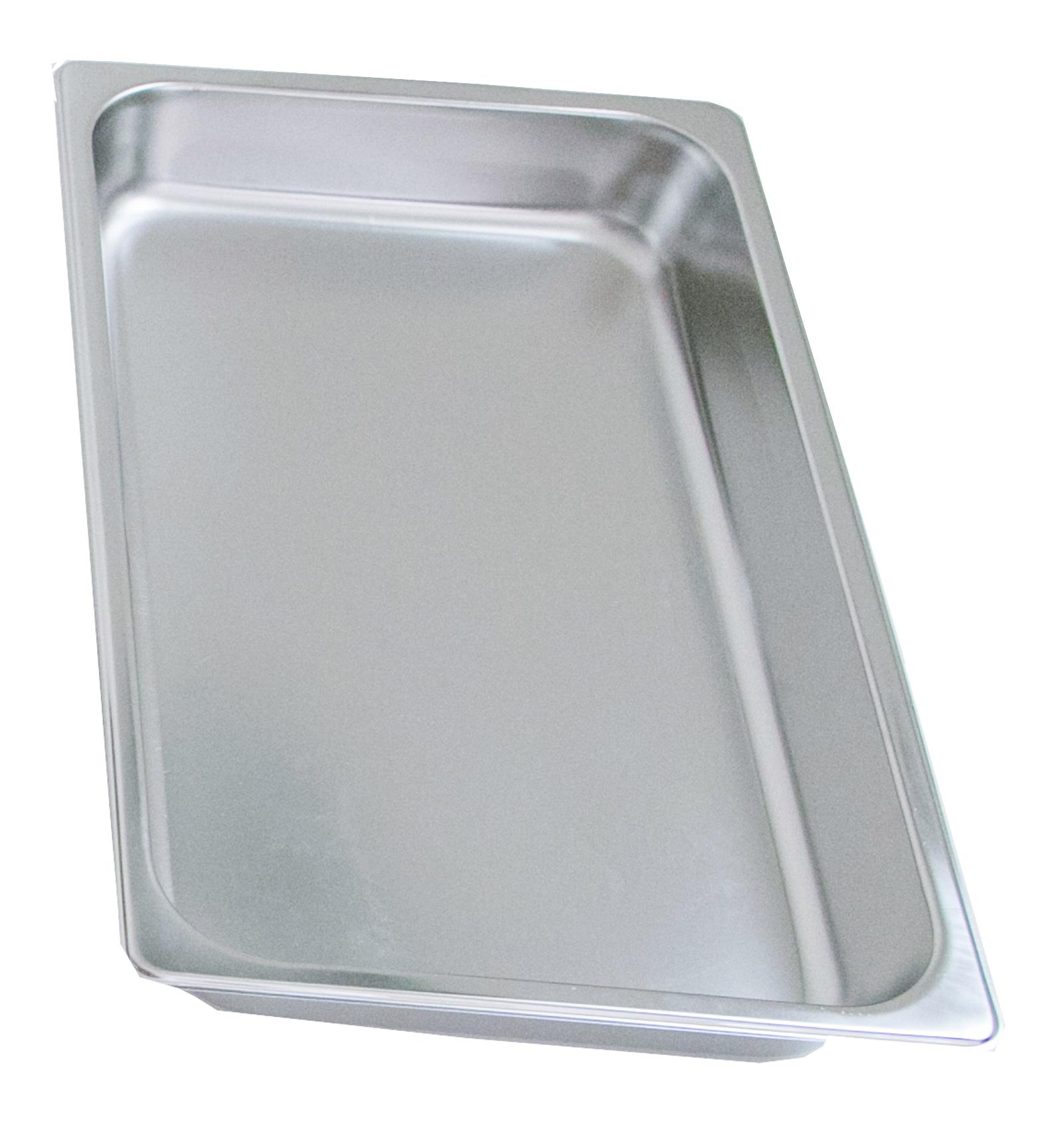 Buy Sell Cheapest 12x15 Mm Food Best Quality Product Deals Cp Petfood Takari Fish 2mm Mix 500gr Homemaster Gastronom Pan Stainless 1 530x325x65mm Fsp53032565
