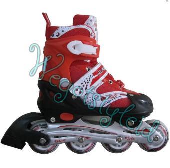 Harga Penawaran Sepatu Roda Anak Dewasa Inline Skate Warna Original Power  Superb discount - Hanya Rp240 fa1d67f681