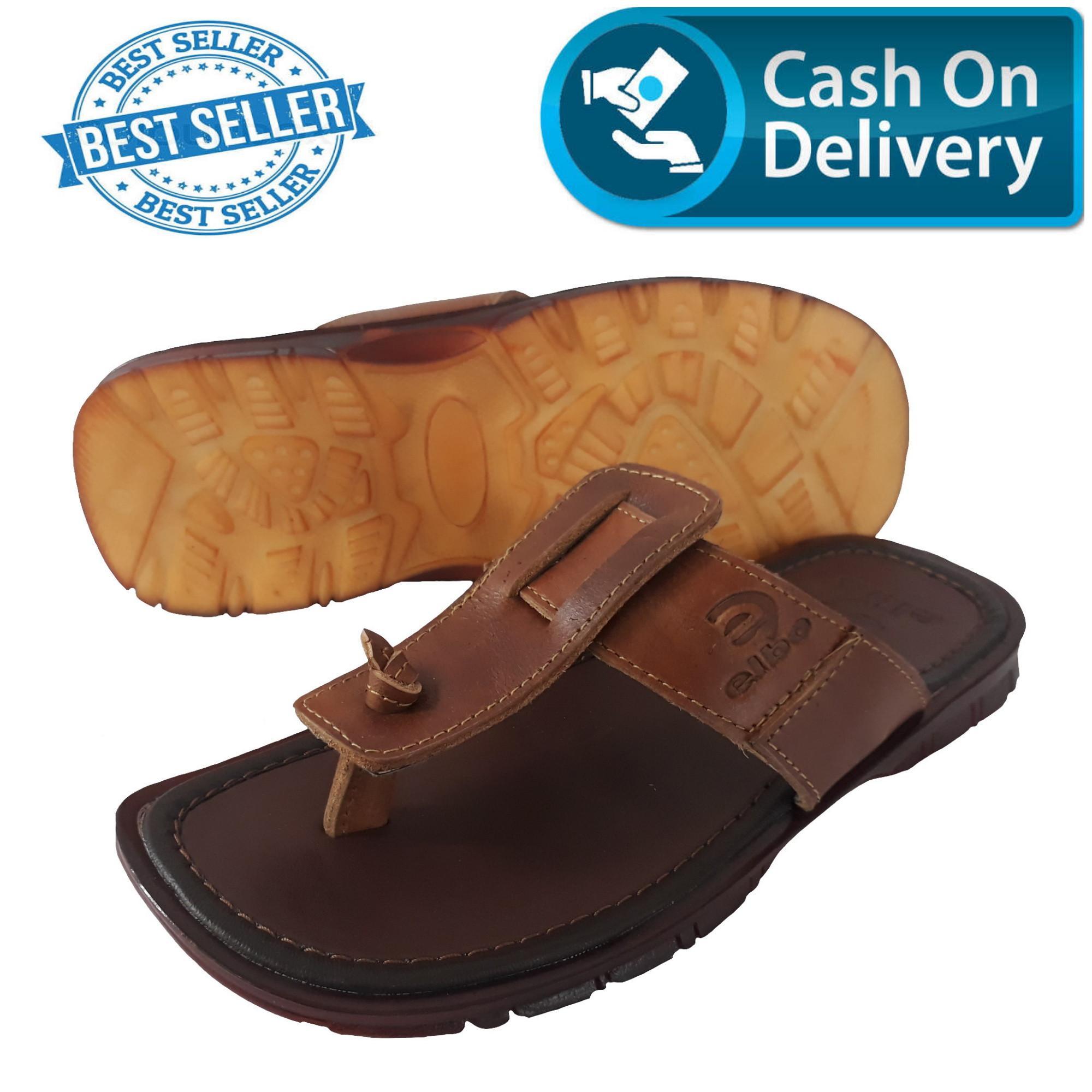 Beli Sandal Japit Store Marwanto606 Ando Surfer Girl Sepatu Sendal Anak Free Shipping Jabodetabek Kulit Pria Sapi Asli Model