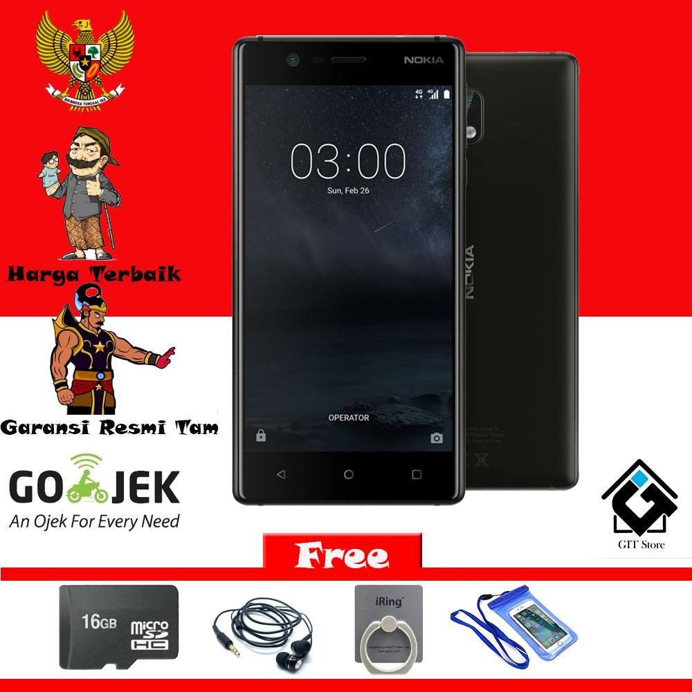 Produk Nokia Terbaru Lumia 625 8gb Resmi Orange 3 16gb Free 2 Item Garansi Indonesia