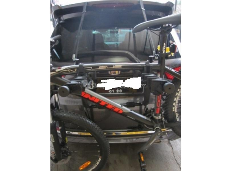 Jual Aksesoris Sepeda Terlengkap Lazada.co.id