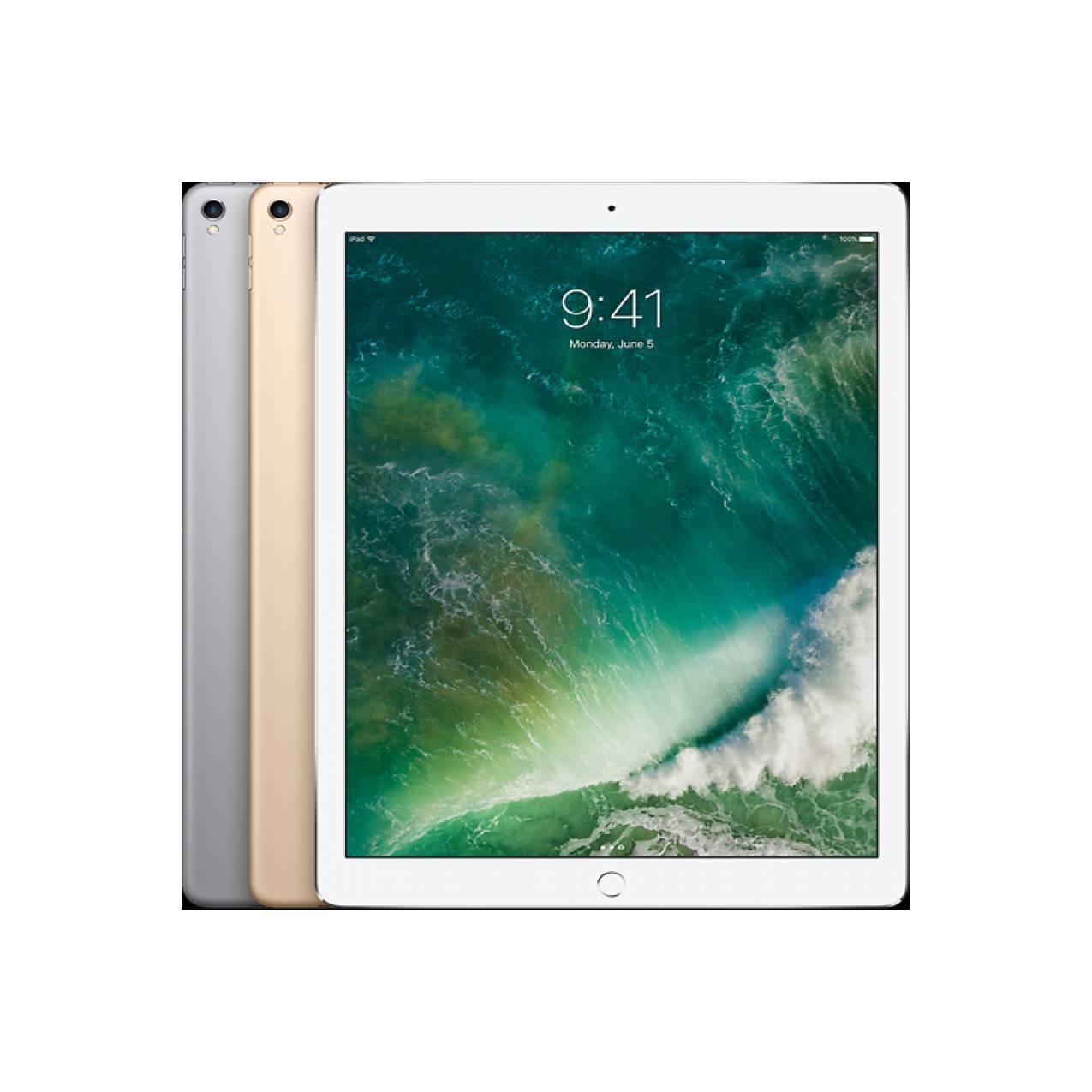 [TERMURAH] New iPad Pro 2 12.9