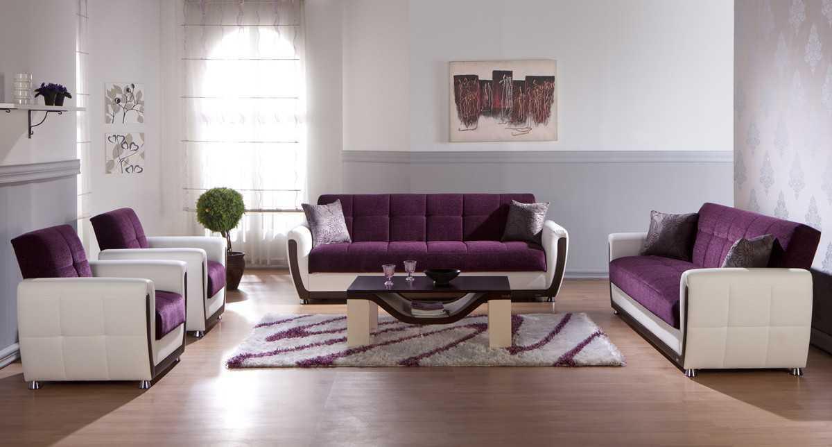 Sofa Minimalis Headline Nuansa