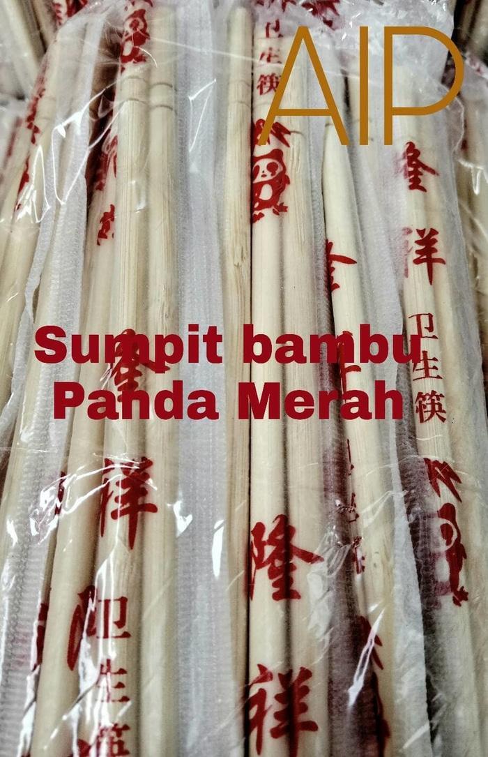 Buy   Sell Cheapest PROMO PANDA BAMBU Best Quality Product Deals ... 4ec97330e1