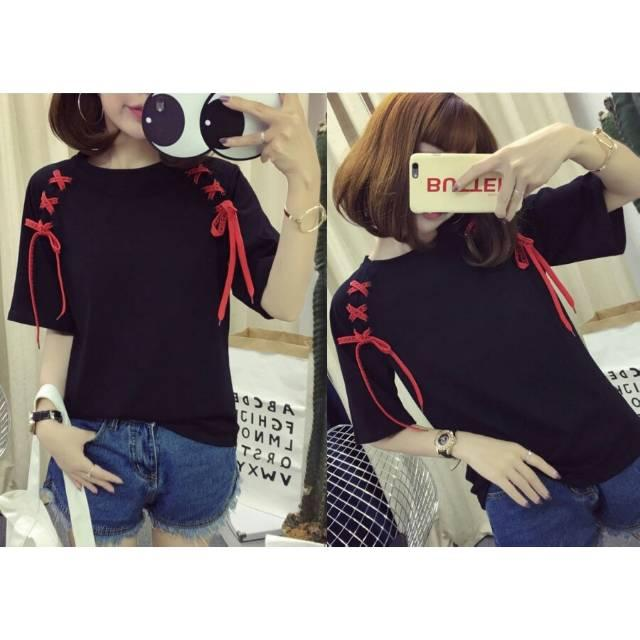 Mhfashion89 FN SELY TOP