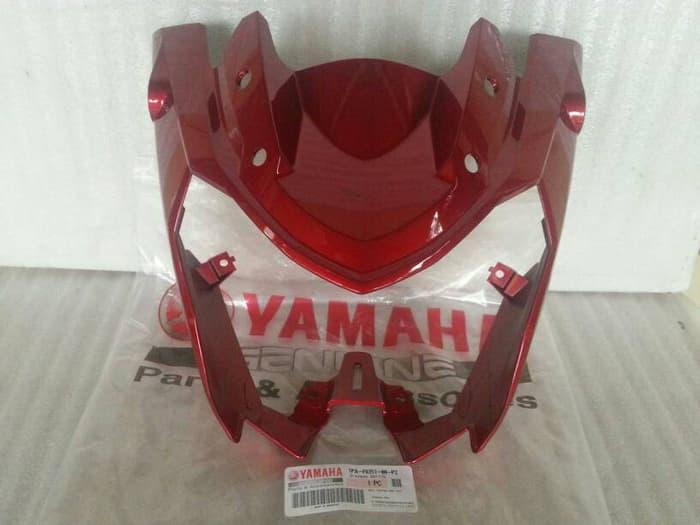 [PROMO]     BATOK LAMPU VIXION NVL TH 2012-15 1PA-F8351-00-P2 ORIGINAL YAMAHA