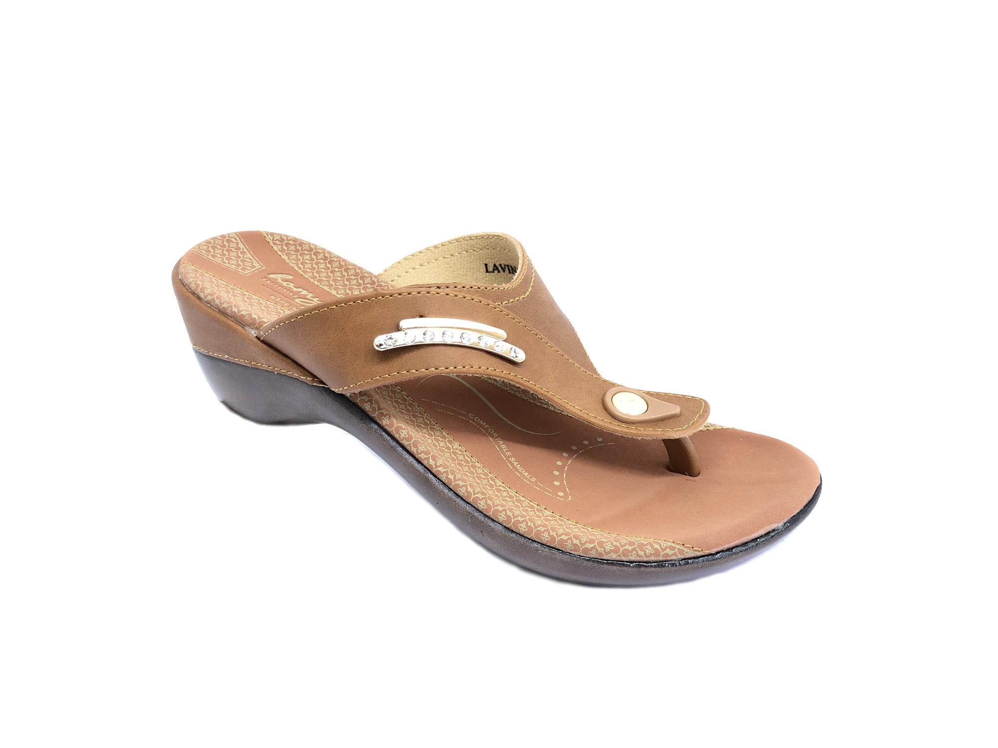 Jual Sepatu Sandal Homyped Gunung Anak Shooter 01 Black 35 Lavencia B52 Sendal Wanita Coklat Muda