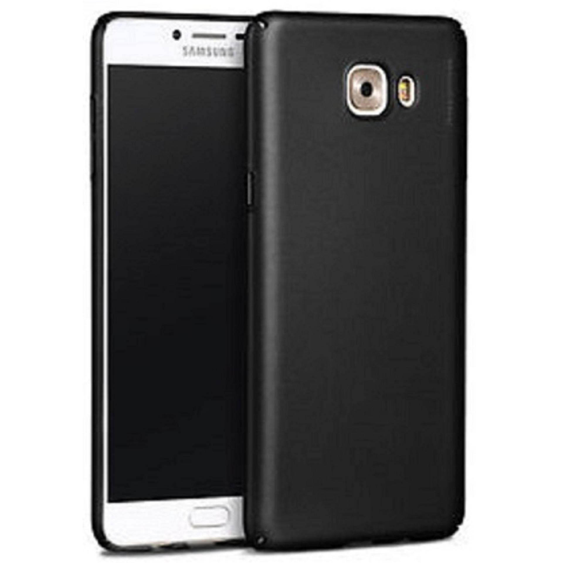 ... Anti Crack Premium. Source · DarkNight for Samsung Galaxy C7 / C7 Pro / 4G LTE / Duos | Slim Case
