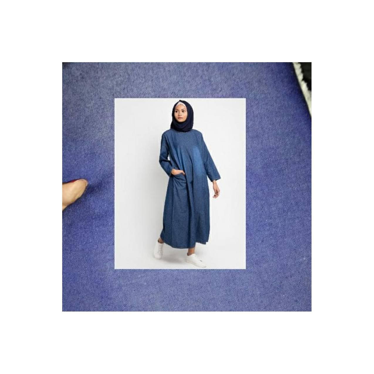 Jual Ongkos Jahit Gamis Big Size Model Adalah Referensi Dari Customer