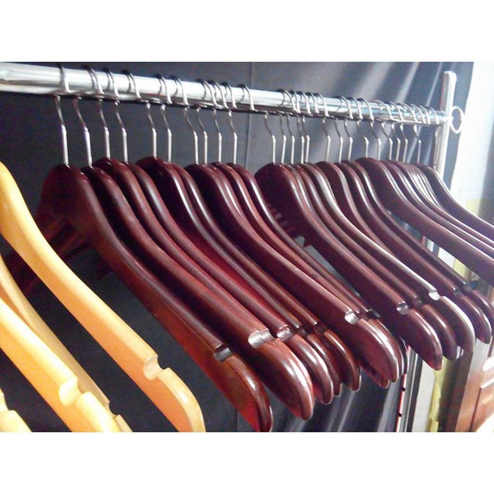 Jual gantungan baju 2 murah garansi dan berkualitas  560226022f