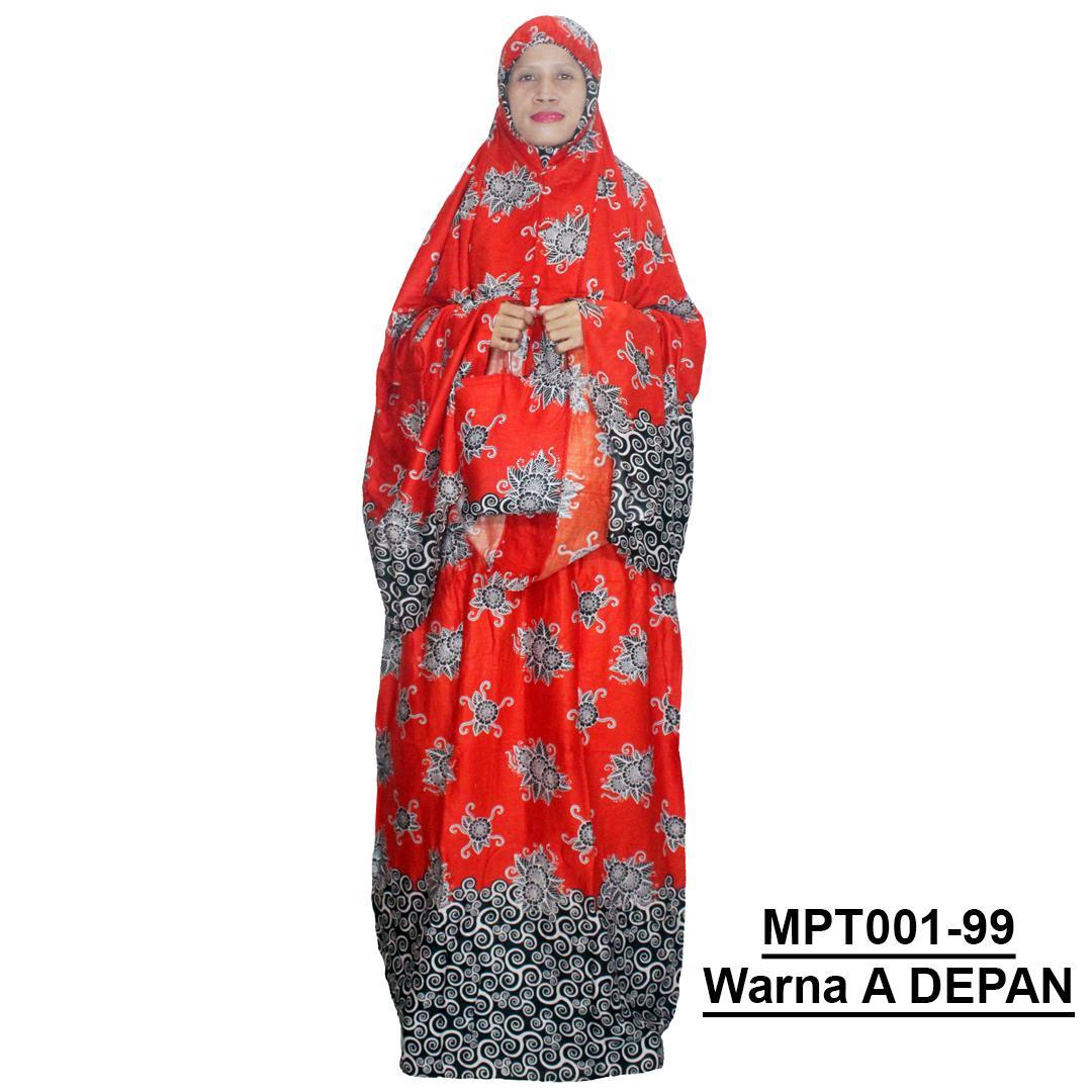 a588ea4830c07994c175204e20cde20b Mukena Batik Pekalongan Terlaris dilengkapi dengan Daftar Harganya untuk saat ini