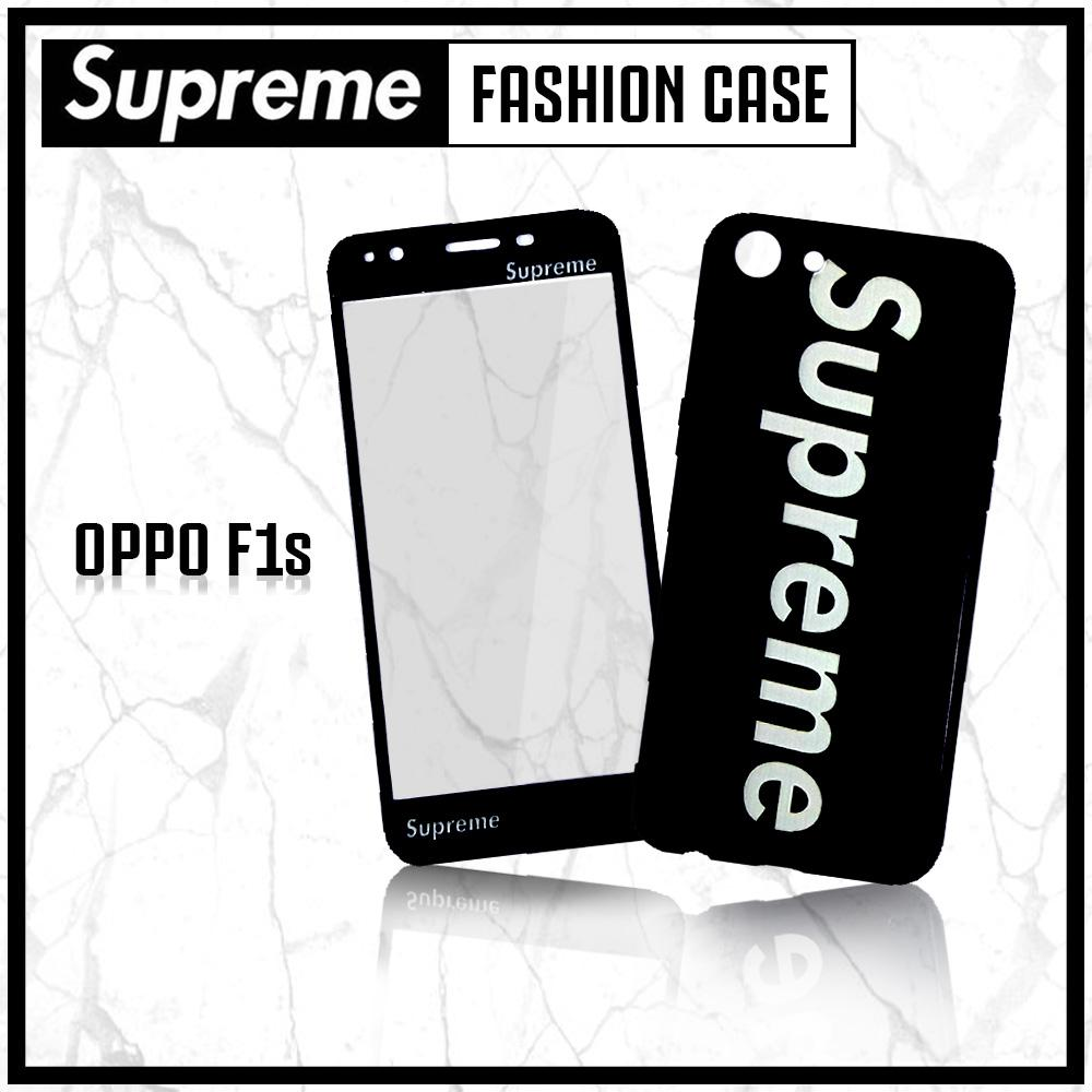Buy Sell Cheapest S F Sf315qz Best Quality Product Deals Charger Casan Oppo F1s F3 F5 F7 A37 A33 Neo 7 9 F1 2a Ak933 Original Idr 55000 Idr55000 View Detail Bcs Softcase Supreme Hitam Plus Tempered Phone Case New