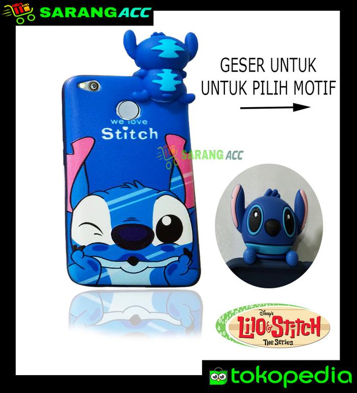 SOFT CASE BABY INTIP NEW SERIES FOR SAMSUNG J1 ACE