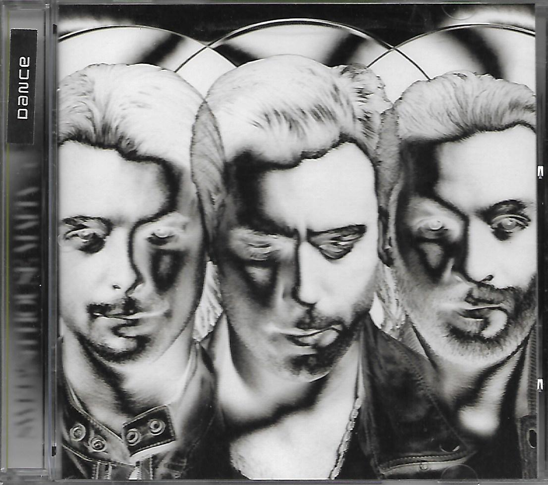 Cd Swedish House Mafia Until Now By Et 45 Music Store