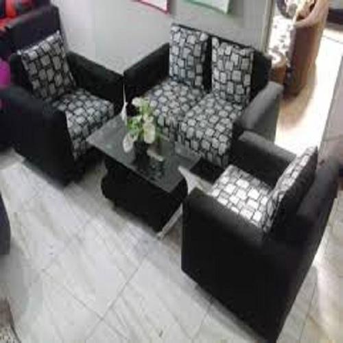 sofa minimalis modern 211