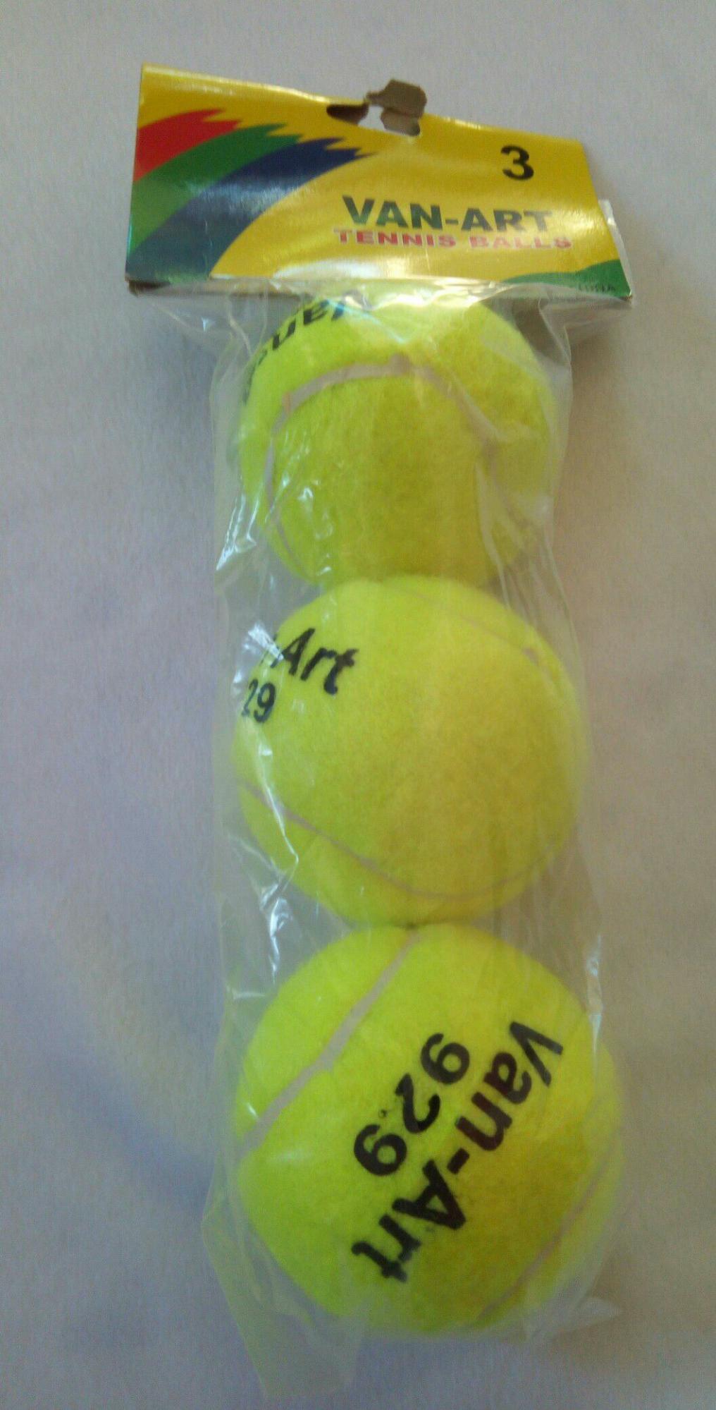 Bola Tenis Extri Jam Tangan Pria X3001a Hitam Kasti Tennis Balls Kwalitas Bagus Harga 1 Set