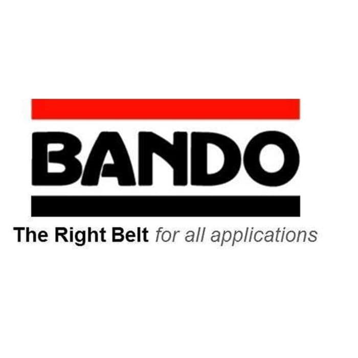 Fan Belt 6PK 2200 Bando