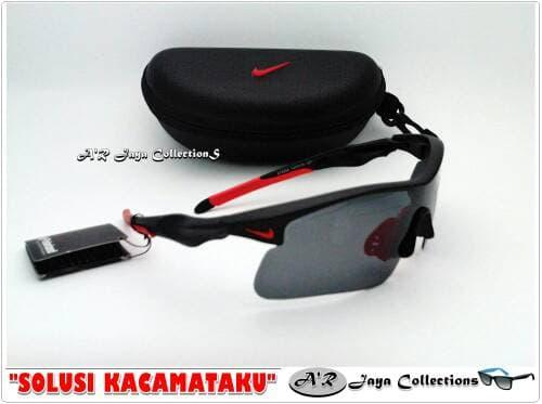 Sunglasses / Kacamata Outdoor NIKE SPORTY New, - fn2nqA