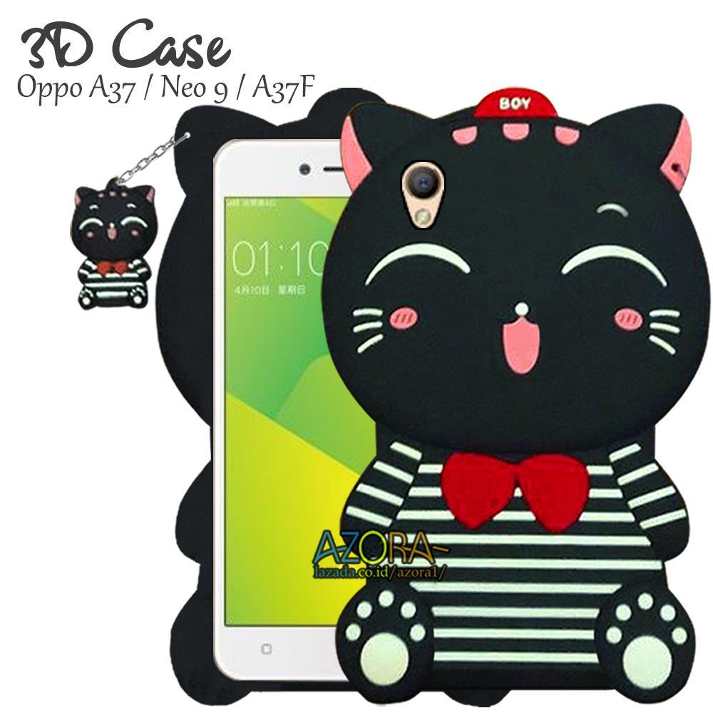 Casing Hp Oppo Terbaru Termurah Meriah Case F5 Youth Ironman Hybrid With Kick Stand 3d A37 Neo 9 A37f Softcase 4d Karakter Boneka Hello Kitty Doraemon