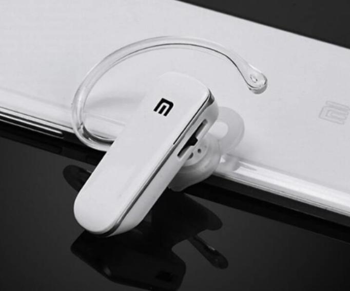 Headset Bluetooth XIAOMI 2S34