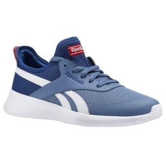 b841e380795b Pencarian Termurah REEBOK ROYAL EC RIDE 2 Sepatu Olahraga Pria - Biru harga  penawaran - Hanya