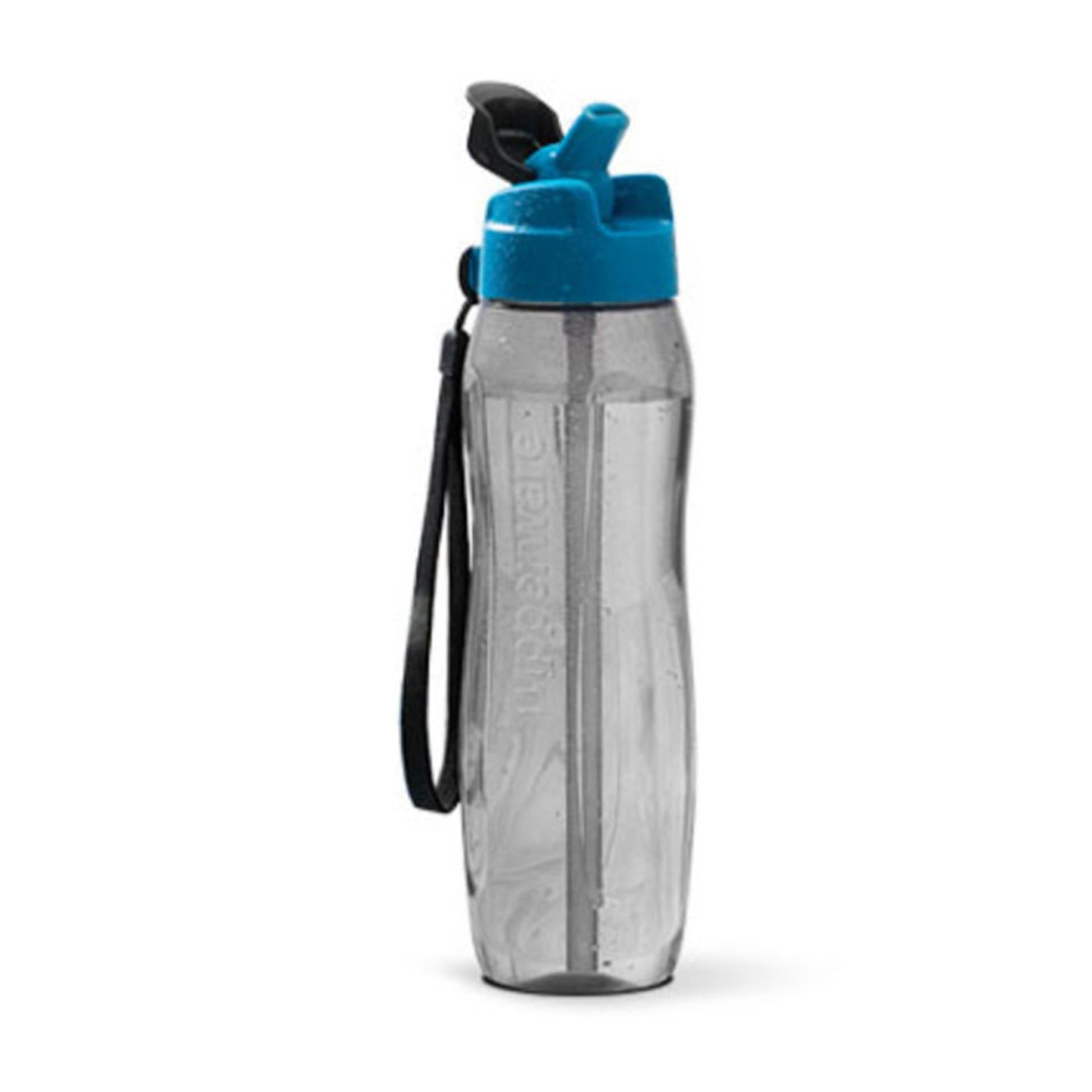 Botol Minum Tupperware Terlengkap Minuman Anak X Treme Bottle With Straw Tempat