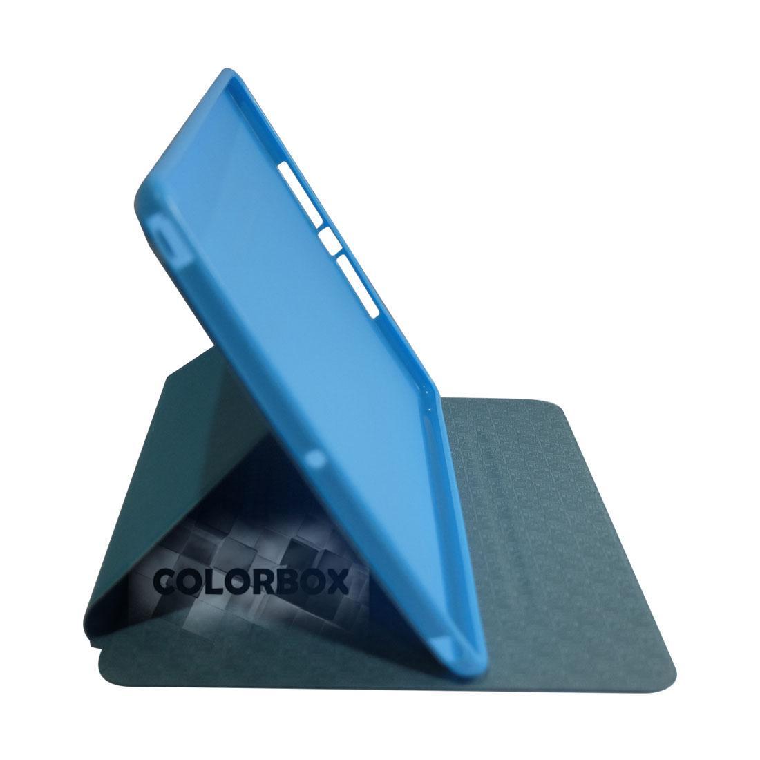 MR iPad Air 2 Flipshell iPad 6 / Flipcover iPad Air 2 / Sarung Case Dompet iPad 6 / Sarung Ipad Air