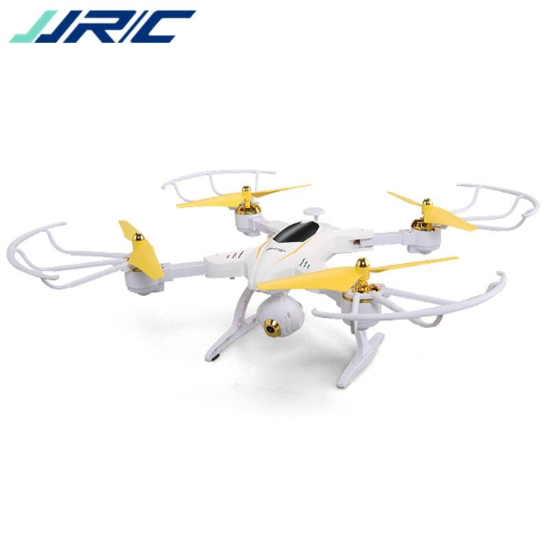 JJR/C JJRC H39WH WIFI FPV With 720P Camera High Hold Foldable Arm APP RC Drones FPV Copter Helicopter Toy RTF VS H37 H31