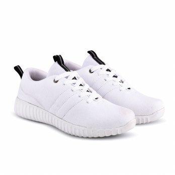 Milenial Campare 358 Sepatu Kets Sneakers dan Kasual Pria dan Wanita  Termurah fa134aa96f